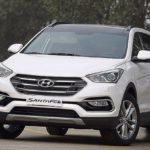 Đại lý ô tô Hyundai Nha Trang