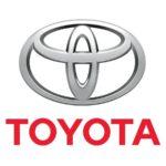 Đại lý Toyota Hà Tĩnh
