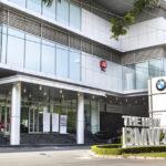 Đại lý BMW Tp Hồ Chí Minh 3