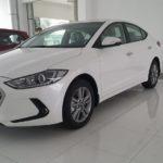 Đại lý ô tô Hyundai Thanh Hóa