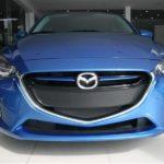Đại lý Mazda Quảng Trị