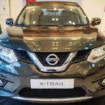 Đại lý Nissan Tp Hồ Chí Minh