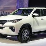 Đại lý Toyota Đà Nẵng