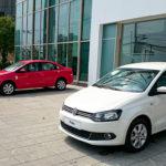 Đại lý Volkswagen Hà Nội