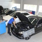 Đại lý Mercedes-Benz Đà Nẵng