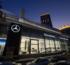 Đại lý Mercedes-Benz  Quảng Bình