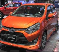 3 mẫu xe ô tô 300 triệu đồng sắp sửa về Việt Nam