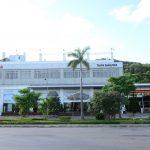 Đại lý Toyota Quảng Ninh