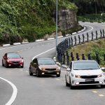 Kia giới thiệu Kia Cerato phiên bản SMT mới giá 499 triệu đồng