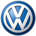 Volkswagen Vinh Nghệ An