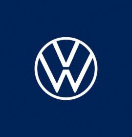 Volkswagen Hà Tĩnh