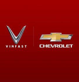 VinFast-Chevrolet Quảng Trị