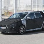 Mẫu xe hatchback mới của Hyundai i20 N sắp ra mắt