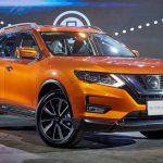 Nissan X-Trail mới áp giá tính thuế hơn 1,2 tỷ đồng – Cơ hội hẹp trước Honda CR-V