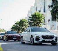 """5 mẫu sedan """"đáng đồng tiền bát gạo"""" để sở hữu năm 2020"""