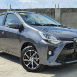 Các đại lý ồ ạt chào đặt Toyota Wigo 2020, hứa hẹn nhiều trang bị mới, giá rẻ hơn bản cũ