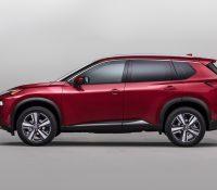Chính phủ Nhật Bản ủng hộ Honda sáp nhập Nissan