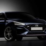 Hyundai i30 N có gì mới?